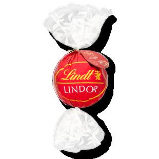 Lindt Lindor Maxi Ball 550g