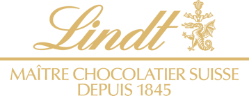 Lindt Chocolate